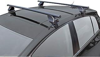 Suchergebnis Auf Für Hyundai I10 Dachträger Dachgepäckträger Boxen Auto Motorrad