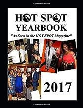 hot magazine 2017