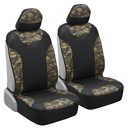 09 ford ranger seat covers - 9