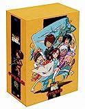 ゲゲゲの鬼太郎1985 DVD-BOX ゲゲゲBOX80's image