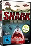 Shark in Venice [Alemania] [DVD]