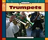 Trumpets (Music Makers) (English Edition)
