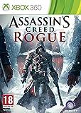 Assassin's Creed Rogue - Xbox 360 - [Edizione: Regno Unito]