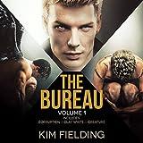 The Bureau: Volume 1