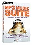 MP3 Music Suite -