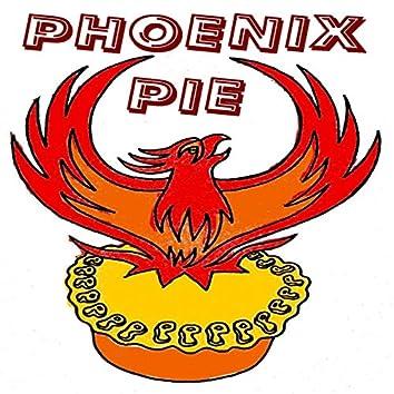 Phoenix Pie