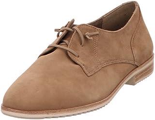 Tamaris 1 25213 28 femmes Derbies: : Chaussures et