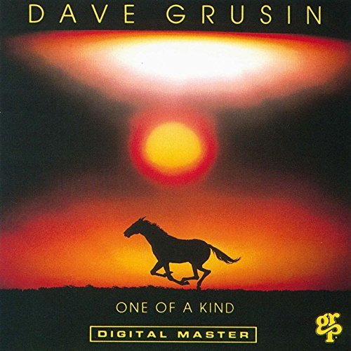One of a Kind by Dave Grusin