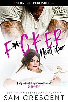 F*cker Next Door