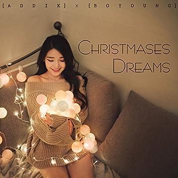 Christmases Dreams