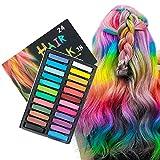 Hair Chalk 24...image