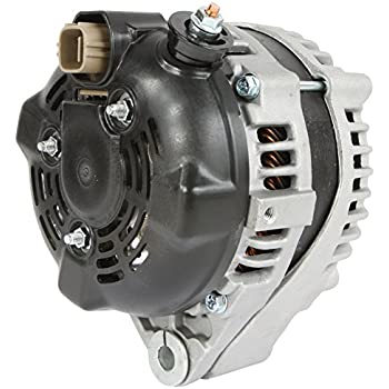 Solarhome 276Q-19200 276Q19200 Radiator Cooling Fan for Joyner 650 650cc Engine Joyner Commando C2 C4