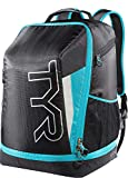 TYR TYR Sac e  dos Triathlon Apex Transition - Bleu Materiels d'entraenement