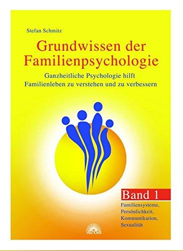 Grundwissen der Familienpsychologie