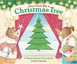 Best once there was a christmas tree Reviews