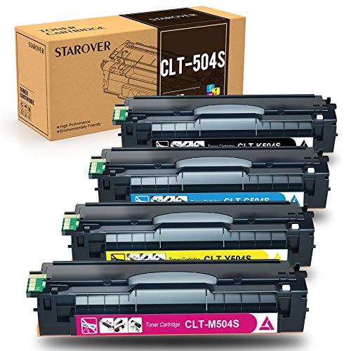 comprar toner xpress c1860fw negro en internet