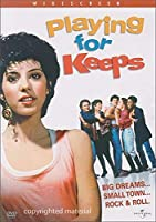 Playing for Keeps : Widescreen Edition by Universal Studios - TGG Direct