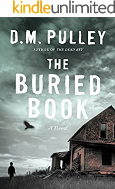 The Buried Book