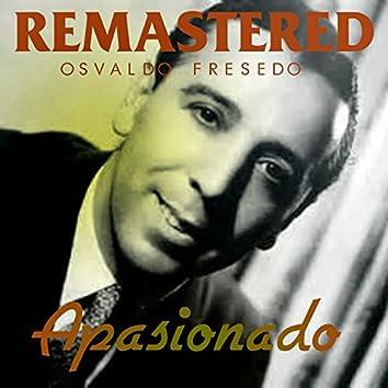 Apasionado (Remastered)