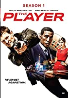 The Player: Season One [DVD]