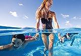 Schwimmbecken – Intex – 58981 - 5