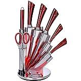 Royalty Line - Juego de cuchillos