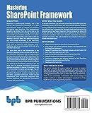 Immagine 1 mastering sharepoint framework master the