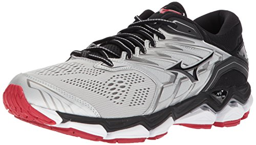 Mizuno Wave Horizon 2 Men's Running Shoes, Zapatillas de Correr para Hombre