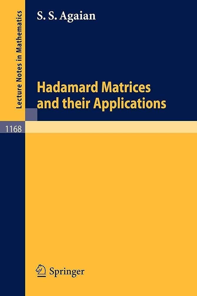 結婚式レタッチ羊の服を着た狼Hadamard Matrices and Their Applications (Lecture Notes in Mathematics)