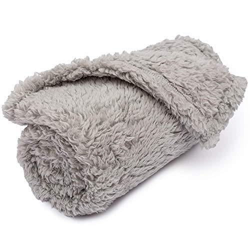 GREEN ORANGE Dog Blanket – 24