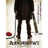 JUDGEMENT ジャッジメント