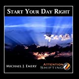 Start Your Day Right - Guided Meditation and Nlp...