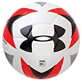 Armour Desafio FIFA Quality Pro Approved Match Play Soccer Ball, Size...