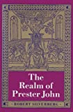 The Realm of Prester John - Robert Silverberg