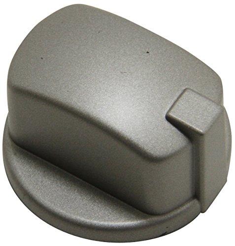 Hotpoint C00284958 Réchaud de four et accessoires/boutons et Switch/plaque OEM de remplacement de bouton pour votre four/cette pièce/accessoire est Convient pour Différentes marques