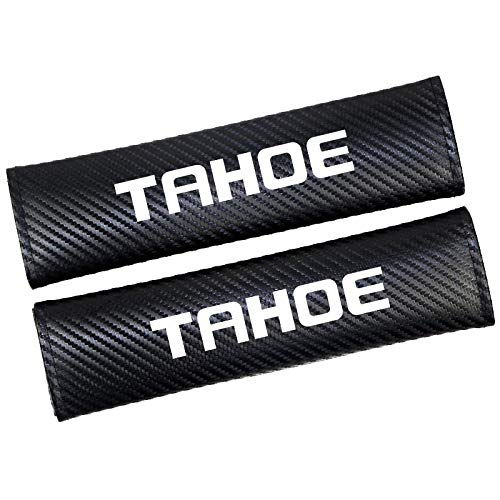 Jhtadva Suitable for HARTGE, seat belt shoulder strap protection pad, soft and comfortable, helps protect the neck and shoulders from the impact of the seat belt (2 pieces)