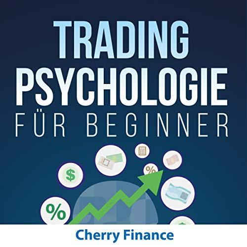 wh selfinvest margin cfd aktien handeln lernen