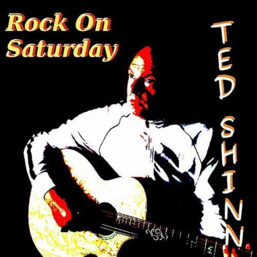 Ted Shinn