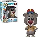 Funko Disney Talespin - Figura de Vinilo Baloo