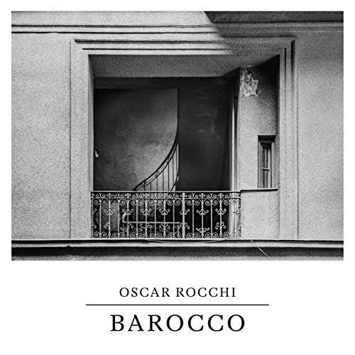 Oscar Rocchi & Franco Godi