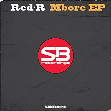 Mbore EP