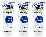 Ca-Rezz NoRisc Antibacterial Cream 9.7 Oz Tube (Pack of 3)