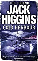 Cold Harbour by Jack Higgins(2011-11-01)