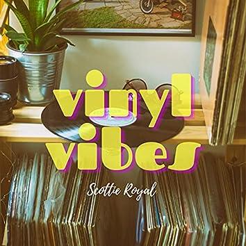 Vinyl Vibes