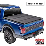 Extang Solid Fold 2.0 Hard Folding Truck Bed Tonneau Cover    83486  ...