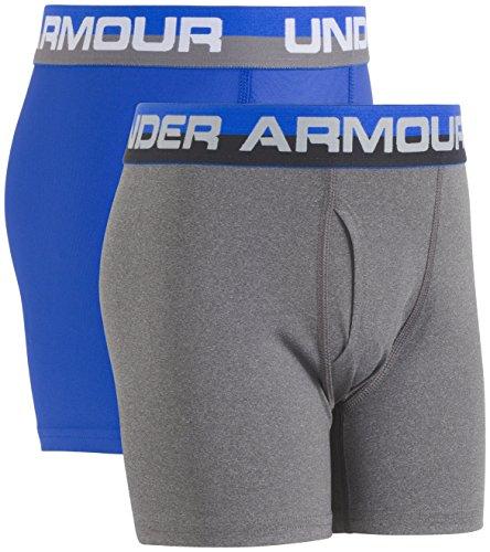 Under Armour Boys