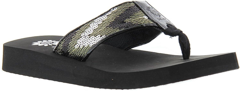 Yellow Box Tahlia Women's Sandal