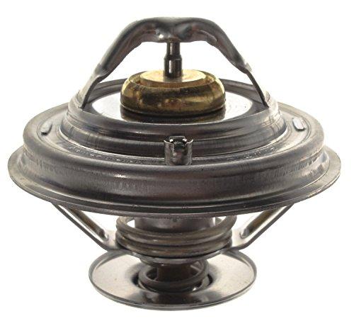 Behr Thermot-Tronik TX 30 87D Thermostat, Kühlmittel