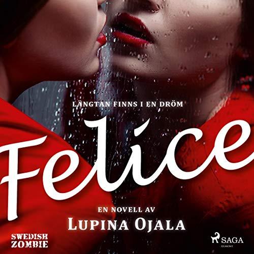 Felice cover art