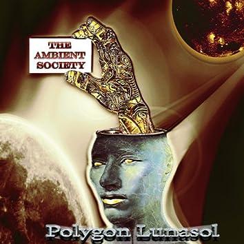 Polygon Lunasol